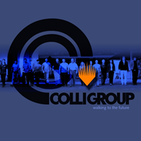 Colli Group