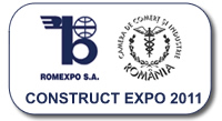 CONSTRUCT EXPO 2011